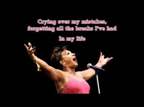 Can i write my dissertation in a day lyrics
